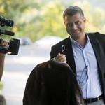 Elmaradt nyugtaadással vádolják a fideszes politikus családi cégét