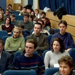November 2-án indulhat a vita az új felsőoktatási törvényről