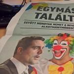 Kilencszeresére nőtt egy év alatt a Magyar Hírlap nyeresége