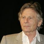 81 éves a botrányhős filmművész – íme, az 5 legjobb Polanski-film