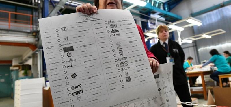 Retteg, hogy az ön szavazatán múlik Orbán hatalma? Ettől még jobban zavarban lesz