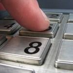 Így szívatott meg egy ügyfelet egy csongrádi nagyközség egyetlen ATM-je