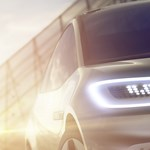 22 millió villanyautót akar a piacra önteni a Volkswagen