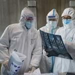 Közelebb jött a járvány: hat koronavírusos fertőzött Észak-Olaszországban