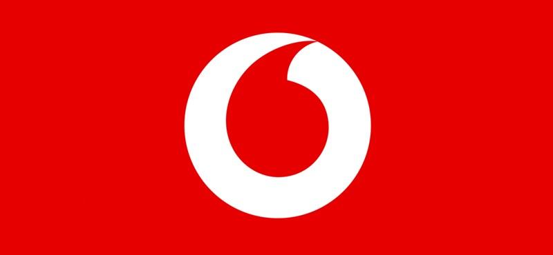 90 GB mobilnetet ad a Vodafone ingyen annak, aki itt regisztrál