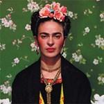 Hamis lehet a Frida Kahlo-gyűjtemény