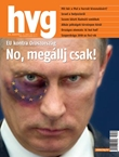 HVG 2014/32 hetilap