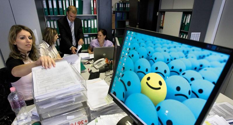 Egy felületre csoportosítják az összes, kkv-kat érintő szolgáltatást