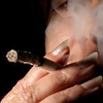 Trafikmutyi: kíváncsiak vagyunk a dohányügyletek irataira