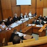 Romagyilkosságok: jövő keddtől folytatják a bírósági tárgyalást
