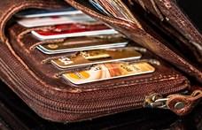 Hitelkártyákra is él a fizetési moratórium