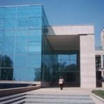 Tanszéket hoz létre Dunaújvárosban a Miskolci Egyetem