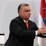 Budapestre érkeztek a V4-ek kormányfői