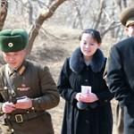 Megvan a Korea-közi csúcs dátuma