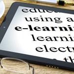 Így is gyakorolhattok a közelgő érettségire: online kurzusajánló
