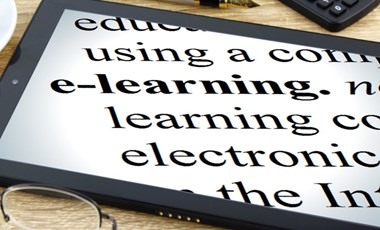 Így tanulhattok teljesen ingyen a világ legjobb egyetemein: online kurzuskereső