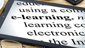 Elindult az egyik legjobb online tanulási oldal magyar felülete