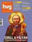 HVG 2018/24 hetilap