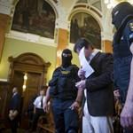 Prisztás-gyilkosság: perújítást rendeltek el Portik egyik ügyében