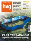 HVG 2017/28 hetilap