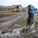Járóka Lívia: Politikai hangulatkeltésre használják a romákat