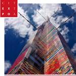 Világrekordot döntöttek legóval Milánóban – fotó, videó