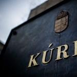 A Kúria iparűzési adókedvezményt semmisített meg