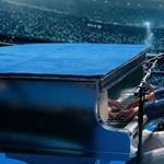 Elton John bevallja, hogy minden, amit gondoltunk róla: igaz