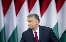 Orbán Viktor unalmas lett
