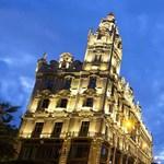 Luxus a Ferenciek terén: új hotellánc érkezik az országba