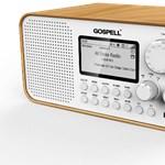 Alig fogható, mégis van digitális rádió Magyarországon