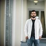 Kemenesi Gábor: Egy új vírust nem szabad póráz nélkül elengedni