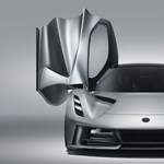 Nem lesz gyorsabb utcai autó, mint az új Lotus