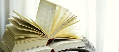 Izgalmas irodalmi kvíz: ti el tudjátok dönteni, hogy melyik a helyes válasz?
