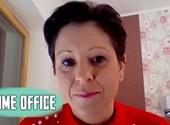 """Szél Bernadett a Home office-ban: """"Borzasztóan hiányzik a templomba járás"""""""