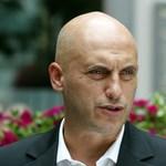Tóbiás egyetlen főpolgármester-jelöltet sem javasol az MSZP-híveknek