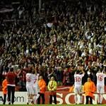 Hondurasban még számít a Debrecen bajnoki győzelme