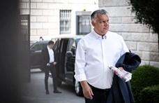 Orbán nemzeti konzultációt indít a koronavírusról és a gazdaság újraindításáról