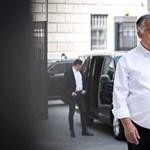 Közel 1 milliárd forintot ad a kormány az erdélyi Iskola Alapítványnak