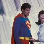 Öngyilkos lett Superman barátnője