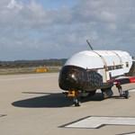 Olvasóink szerint kémkedik utánunk a titkos amerikai repülőgép