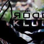 Eldőlt: Akvárium lesz a Gödör Klub helyén