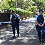 Egy embert megöltek a szcientológia egyház sydney-i központjában