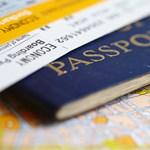Hallgatói nyilatkozat: külföldön is ledolgozhatjátok az államilag támogatott féléveket?