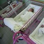 Ha a csoktól nem született több gyerek, majd az adómentességtől fog?