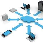 A felhőalapú informatika leggyakoribb tévhitei