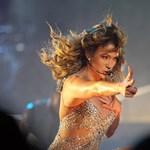 Andy Vajna újságja ma is megválasztotta Csongrád megye szépét: Jennifer Lopezt