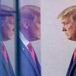 Trump kegyelmet adott a bagdadi vérengzés elkövetőinek