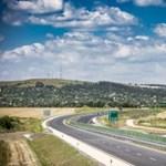 Elkészült a székesfehérvári nyugati elkerülő út