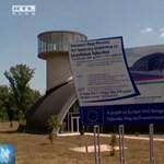 Uniós pénzszivattyú Rakamazon: a mostani önkormányzat már feljelentést is tett